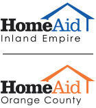 Home Aid Orange County